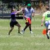 ASL Flag Football 050414 008