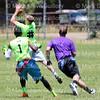 ASL Flag Football 050414 012