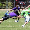ASL Flag Football 050414 021