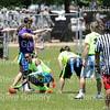 ASL Flag Football 050414 025