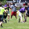 ASL Flag Football 050414 010