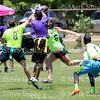 ASL Flag Football 050414 004