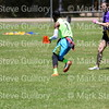 ASL Flag Football 050414 015