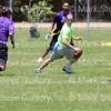 ASL Flag Football 050414 023