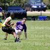 ASL Flag Football 050414 019