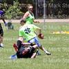 ASL Flag Football 050414 022
