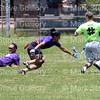 ASL Flag Football 050414 024