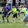 ASL Flag Football 050414 027