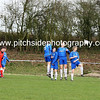 "Sporting Bishops Waltham v AFC Aldermaston  <form target=""paypal"" action=""https://www.paypal.com/cgi-bin/webscr"" method=""post""> <input type=""hidden"" name=""cmd"" value=""_s-xclick""> <input type=""hidden"" name=""hosted_button_id"" value=""BB8BDE7JU7EU4""> <table> <tr><td><input type=""hidden"" name=""on0"" value=""Buy"">Buy</td></tr><tr><td><select name=""os0""> 	<option value=""7"" x 5"" Print"">7"" x 5"" Print £3.00</option> 	<option value=""10"" x 8"" Print"">10"" x 8"" Print £5.00</option> 	<option value=""jpeg Image"">jpeg Image £3.00</option> </select> </td></tr> </table> <input type=""hidden"" name=""currency_code"" value=""GBP""> <input type=""image"" src=""https://www.paypal.com/en_GB/i/btn/btn_cart_LG.gif"" border=""0"" name=""submit"" alt=""PayPal - The safer, easier way to pay online.""> <img alt="""" border=""0"" src=""https://www.paypal.com/en_GB/i/scr/pixel.gif"" width=""1"" height=""1""> </form>"