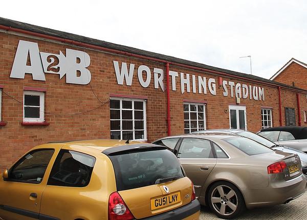 "WorthingLewes4                 Print: 7"" x 5"" - UK£4.00  Print: 10"" x 8"" - UK£7.00"