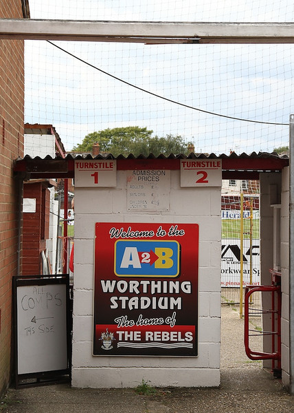 "WorthingLewes12                 Print: 7"" x 5"" - UK£4.00  Print: 10"" x 8"" - UK£7.00"