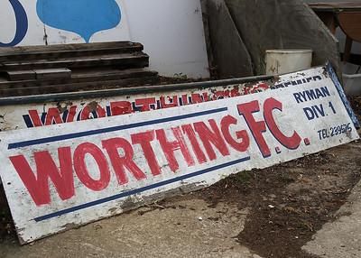 "WorthingLewes32                 Print: 7"" x 5"" - UK£4.00  Print: 10"" x 8"" - UK£7.00"