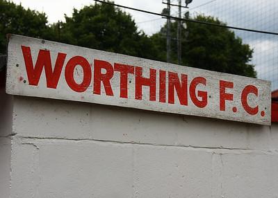 "WorthingLewes2                 Print: 7"" x 5"" - UK£4.00  Print: 10"" x 8"" - UK£7.00"