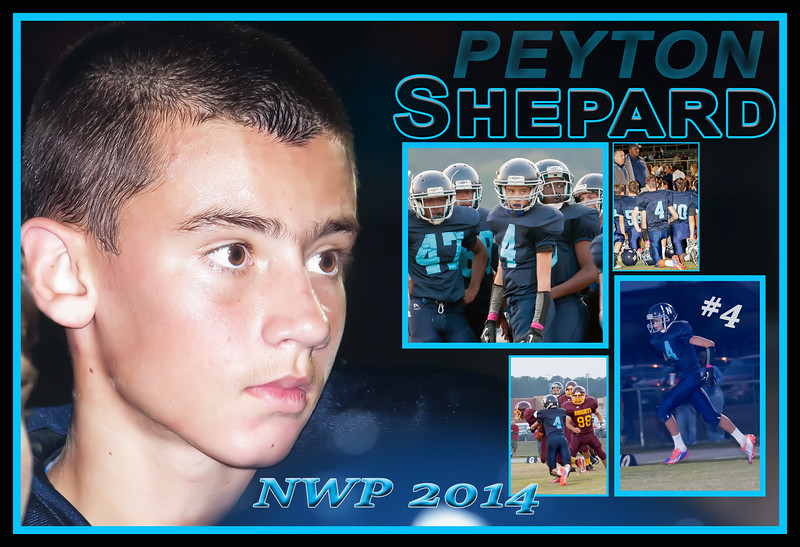 PS Football collage 1