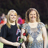 2011, 10-14 Homecoming114