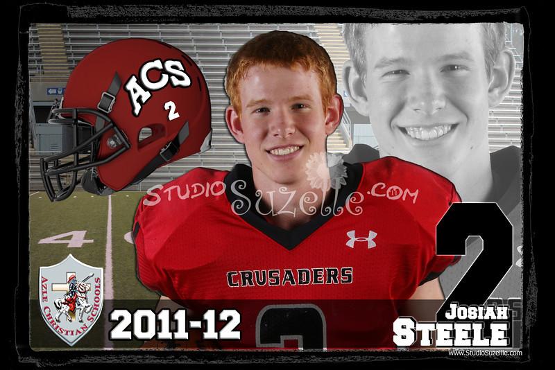 2011 2 Josiah SteeleF