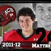 2011 24 Josh MatthewsF