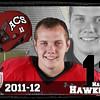 2011 11 Nathan HawkinsF
