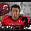 2011 34 Dylan GalindoF