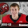 2011 9 Joey RosemundF