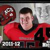 2011 45 Scotty HicksF