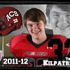 2011 32 Thomas KilpatrickF