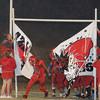 2012, 11-09 Smith West @ ACS109