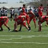 2013, 08-31 Abilene Christian116