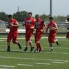 2013, 08-31 Abilene Christian107