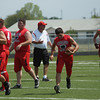 2013, 08-31 Abilene Christian118