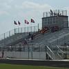 2013, 08-31 Abilene Christian103