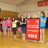 2014, 05-08 Azle Sports Ban116
