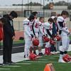 2014, 11-15 Azle & WCA Playoff 123