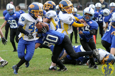 Congratulations to the Brookfield Junior Peee Wee football team on their win over Plainville!   Click here to check out some of the action from their game!