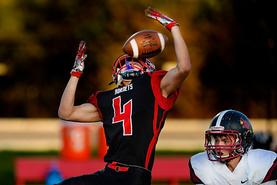 _A9944_Sewell_TD_catch