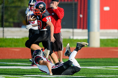_A9296_Koehly_breaks_tackle_for_big_yardage