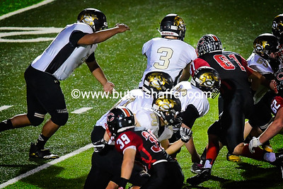 _A3149_Staton_blitz_Cameron_first_possession
