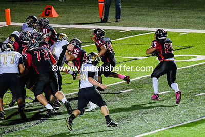 _A3236_Kille_first_TD_in_game