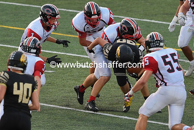 _A5233_Punt_coverage