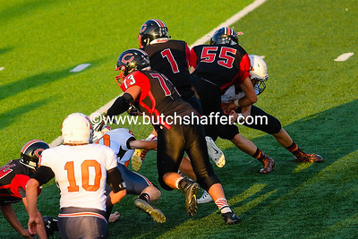 _A5080_Great_block_by_Marshall_as_Shaffer_scores
