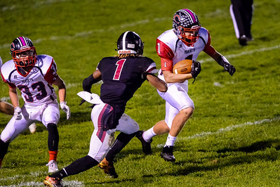 _A7378_Shaffer_punt_return_1st_qtr