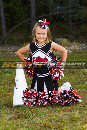 Cheer Team 4 Snider (105)