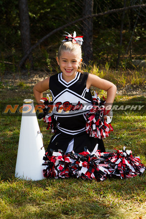 Cheer Team 6 Grillo (108)