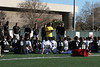 CSK 7th Annual National Kicking Event