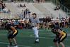 09 11 09 Varsity Football 09-11-09 image 061