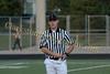 09 11 09 Varsity Football 09-11-09 image 058_edited-1