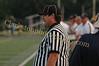09 11 09 Varsity Football 09-11-09 image 065_edited-1