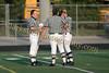 09 11 09 Varsity Football 09-11-09 image 015_edited-1