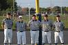 09 11 09 Varsity Football 09-11-09 image 009