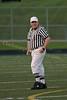 09 11 09 Varsity Football 09-11-09 image 112_edited-1